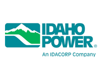 http://twinfallsschoolfoundation.com/wp-content/uploads/2020/01/idaho-power.jpg
